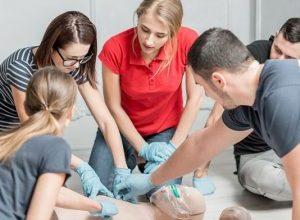 first-aid-1-300x300